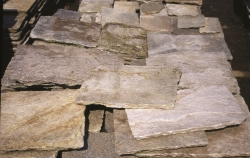 serena stone slabs for pavement