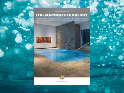 7th edition of Italian Pool Technology