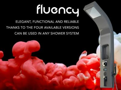 Uniontech - Fluency