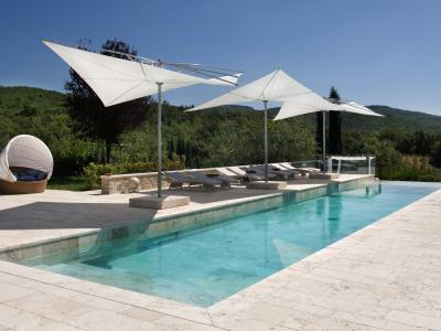 italian pool design trends