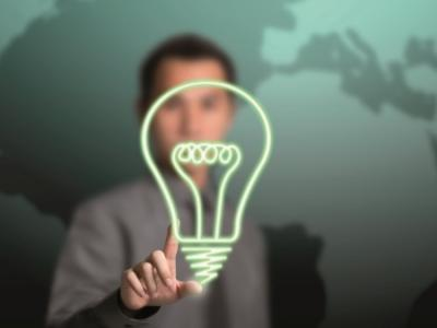 energy saving cost