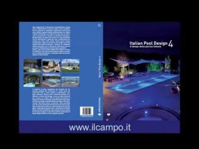 Embedded thumbnail for Italian Pool Design