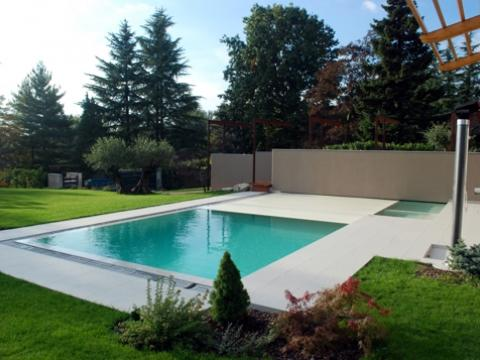 Polimpianti - Certifications for isothermal covers