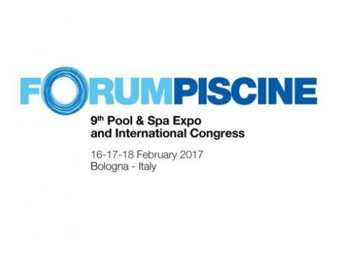 ForumPiscine 2017: back to the future